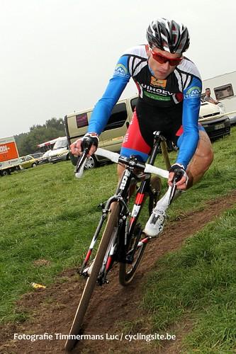 Sven Beelen (42)