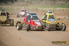 "2273-XXII Ara Lleida Campeonato Espan¦âa Autocross Molerussa • <a style=""font-size:0.8em;"" href=""http://www.flickr.com/photos/116210701@N02/14339254382/"" target=""_blank"">View on Flickr</a>"