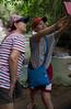 ViryaKalaTravelBlog-LP-50.jpg (viryakala) Tags: travel southeastasia laos laungprabang motorbiketrip copyrightcreativecommons viryakalacom viryakalatravelblog bydinasupino