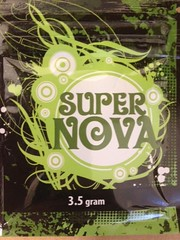 SUPER-NOVA-3.56 (fineherbalincense) Tags: new sale quality spice large best hires online hq package herbal incense finest grams bestherbalincense fineherbalincensenet