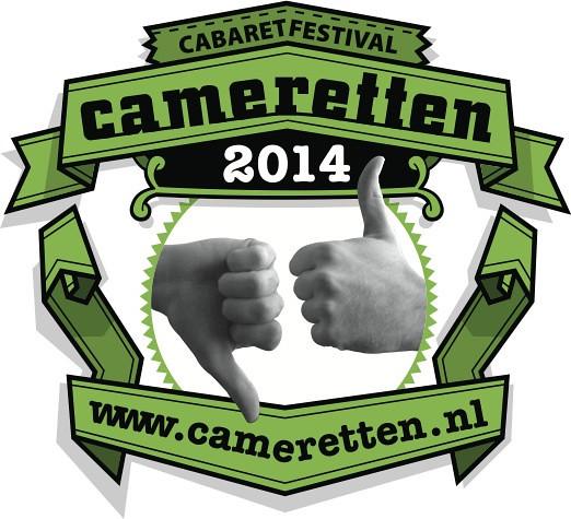 Cameretten 2014