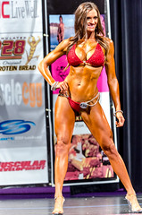 Adela Garcia Classic 2014 (Jason Bo) Tags: life summer classic mike fun texas lift muscle tx ripped bodybuilding health npc bikini figure mens strong motivation weightlifting garcia diet workout fitness inspire gym abs grind better bodies fit cardio weights active physique determination pflugerville adela hearn aesthetic 2014 crossfit fitnessmodel healthychoices womenss cleaneating legionofboom fitspo instahealth 1stphorm 1stphormathletesearch
