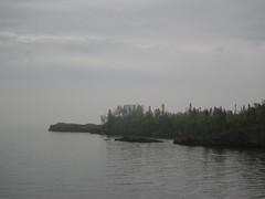 Drive Home 1 (s.kosoris) Tags: lake pentax minneapolis northshore lakesuperior wg1 4thstreetfantasy skosoris pentaxoptiowg1