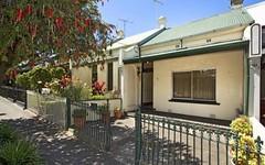 35 Wigram Road, Glebe NSW