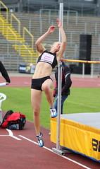 IMG_4475 (mehrkampfmatze) Tags: germany athletics ulm decathlon 2014 heptathlon zehnkampf leichtathletik iaaf mehrkampf siebenkampf vierkampf verenapreiner