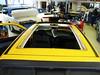 02 Seat Ibiza Sun Faltdach Montage bei CK-Cabrio gbs 02