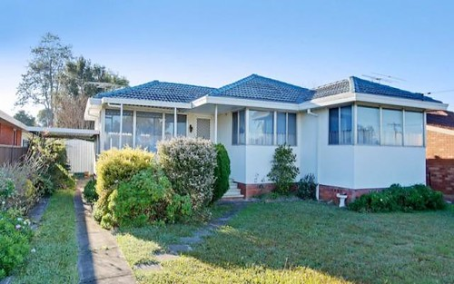 23 Rudd Street, Narellan NSW 2567