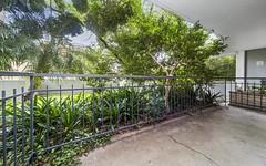 5/2 Forsyth Street, Glebe NSW