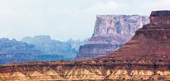 Sandstone (dB_Fotografa) Tags: utah desert sandstone landscape