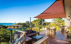 15 Booroo St, Pambula Beach NSW