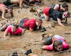 DSC05168-2.jpg (c. doerbeck) Tags: rugged maniacs ruggedmaniacs southwick ma sports run obstacles mud fatigue exhaustion exhausting strong athletic outdoor sun sony a77ii a99ii alpha 2016 doerbeck christophdoerbeck newengland