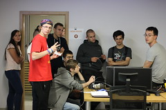 IMG_2259 (OZ Ynet) Tags: recruitment new members growing