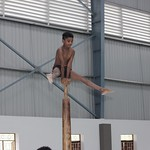 """Workshop on Gymnastics (116) <a style=""""margin-left:10px; font-size:0.8em;"""" href=""""http://www.flickr.com/photos/47844184@N02/29560681960/"""" target=""""_blank"""">@flickr</a>"""