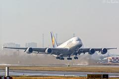 A380-841 D-AIMD Tokio (Rivo 23) Tags: airbus a380800 a380 daimd tokio airplane jet sofia airport sof lbsf bulgaria