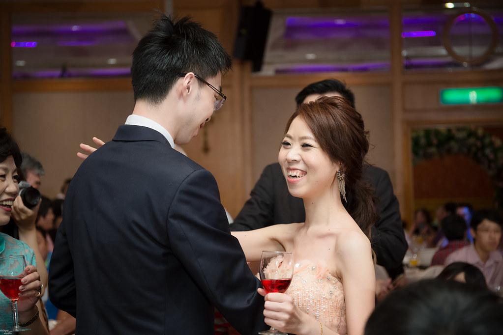 125煙波婚攝_台北婚攝_新竹婚攝_婚禮攝影