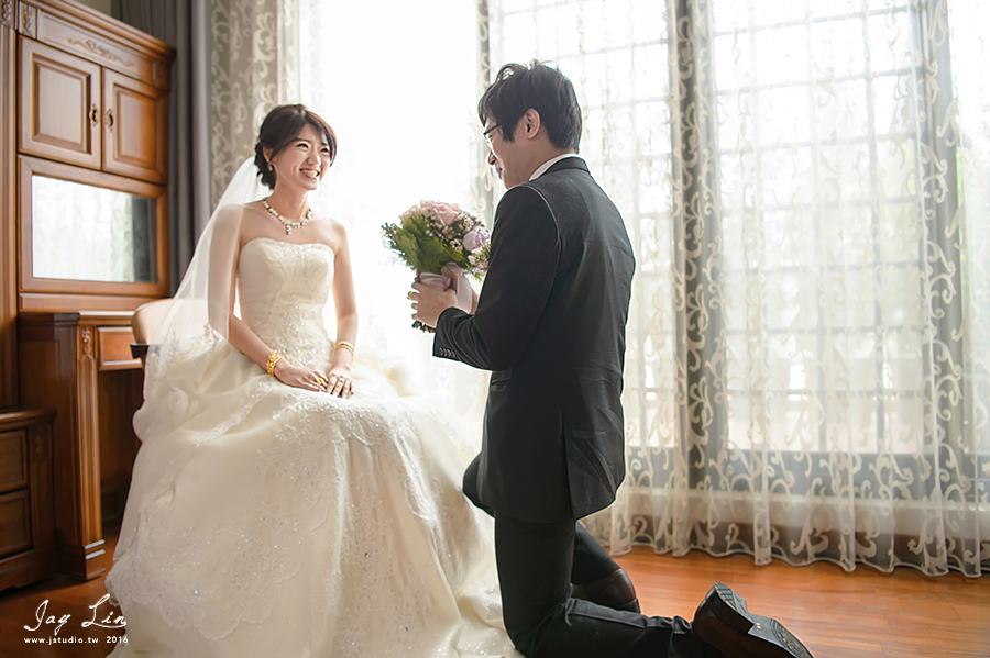 台北婚攝 婚攝 婚禮紀錄 潮港城 JSTUDIO_0040