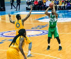 astana_unics_ubl_vtb_(15) (vtbleague) Tags: vtbunitedleague vtbleague vtb basketball sport      astana bcastana astanabasket kazakhstan    unics bcunics unicsbasket kazan russia     coty clarke