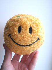 childrens toy, Smiley face, chickenpox, varicella, funny gift, funny toy, ill emoji toy 10 (Eli Rolandova) Tags: childrenstoy smileyface chickenpox varicella funnygift funnytoy illemojitoy extrasmalltoy