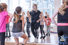 _7HS7359 (Zuivelfabriek) Tags: zuivelfabriek muziekschool dansschool dans muziek dance music open dag pop rock drums gitaar guitar band modern contemporary streetdance hiphop jazz kinderen