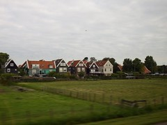 DSCF3935 (Large) (RoccoGrilla) Tags: holland marken olanda