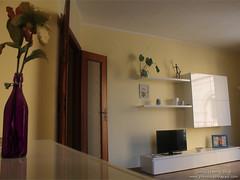 Trapani_Sicilia_occidentale_appartamento_La_Casa_del_Sindaco_soggiorno_tv_vacanze_affitto (SI!cilia la terra dei s) Tags: sicilia affitto vacanze turismo appartamento casa trapani sicily rent holiday vacation tourism house apartment