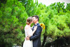 (Caner Rabuş Photography) Tags: bride gelin damat groom wedding weddingphotography justmarried