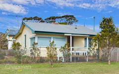 34 Barton Street, Katoomba NSW