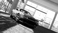 All Cars | V8 Vantage V600, Reject #4 (Mr. Pebb) Tags: turn10 t10 playgroundgames photomode forzahorizon3 fh3 forza horizon3 videogame british rearwheeldrive rwd frontengined astonmartinv8vantagev600 astonmartin v8vantage v8 car stock stockshot