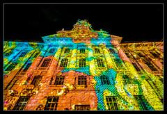 DSC_0059 (Gregor Schreiber Photography) Tags: berlin festivaloflights 2016 nacht night haupstadt lights langzeitaufnahmen nachtaufnahmen lightning lichtspuren festival lichtkunst