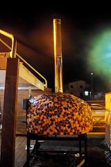 Peperoncino Festival 2016 (Morgause666) Tags: calabria diamante rivieradeicedri cittdeimurales peperoncini peperoncinofestival2016