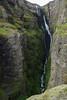 Glymur (Thomas Berg (Cottbus)) Tags: geo:lat=6438740500 geo:lon=2125684500 geotagged isl island reykholt vesturland iceland islande islanda