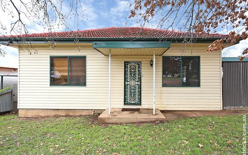 108 Fernleigh Road, Mount Austin NSW 2650