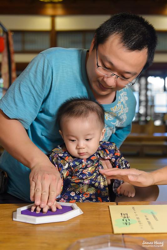 佳山抓周慶典,兒童抓周攝影寫真,兒童寫真價格,抓周物品,兒童寫真行情,寶寶攝影寫真,親子寫真,北投山佳文物館