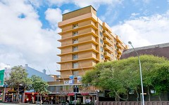 602/212 Bondi Road, Bondi NSW