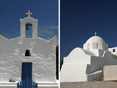 Paros-Cicladas (2) (Aproache2012) Tags: navegar velero cicladas mykonos santorini egeo paros