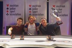 Austrian Poker Masters 2016 (159)