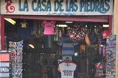 DSC_0397 (rachidH) Tags: scenes scapes cities capitals neighborhoods barrio laboca buenosaires argentina rachidh