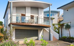 2/41 Beachfront Parade, East Ballina NSW