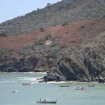 Punta Manzanillo thumbnail