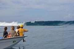 thumb_DSC_1424_1024 (minajasmin.lolland) Tags: surfphotography teahoupoo tahiti frenchpolynesia