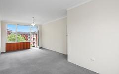 33/43 Watkin Street, Rockdale NSW