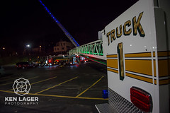 KenLagerPhotography -5070 (Ken Lager) Tags: 119 130 161019 198 2016 academy cfa castleshannon citizen fire october operations training truck