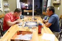 Omaha-2931 (TeamHuerta) Tags: 2016 hersheys ne fall friends gaming