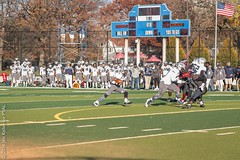 16.11.26_Football_Mens_EHallHS_vs_LincolnHS (Jesi Kelley)--1825 (psal_nycdoe) Tags: 201617 football psal public schools athletic league semifinals playoffs high school city conference abraham lincoln erasmus hall campus nyc new york nycdoe department education 201617footballsemifinalsabrahamlincoln26verasmushallcampus27 jesi kelley jesikelleygmailcom