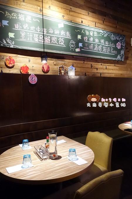 洋朵義式廚坊 (6).JPG