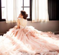 ao-cuoi-dep (donghoduong_21_35) Tags: áo cưới đẹp tphcm cho cô dâu