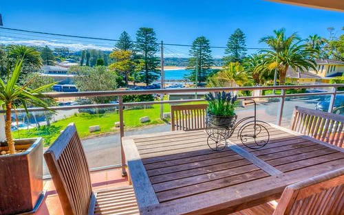 2/1 Cliff Avenue, Avoca Beach NSW 2251