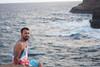 Chandler (daniellih) Tags: 2016 october oahu hawaii freelensing freelens freelancer freelense lanailookout lanai lookout beach shore bay water waves wave landscape scape nature outdoor island tropics tropic tropical portrait person