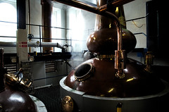 RBB_8212 (BHCMBailey) Tags: whiskey distillery scotland uk doune