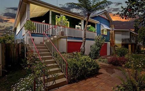 80 Breimba Street, Grafton NSW 2460